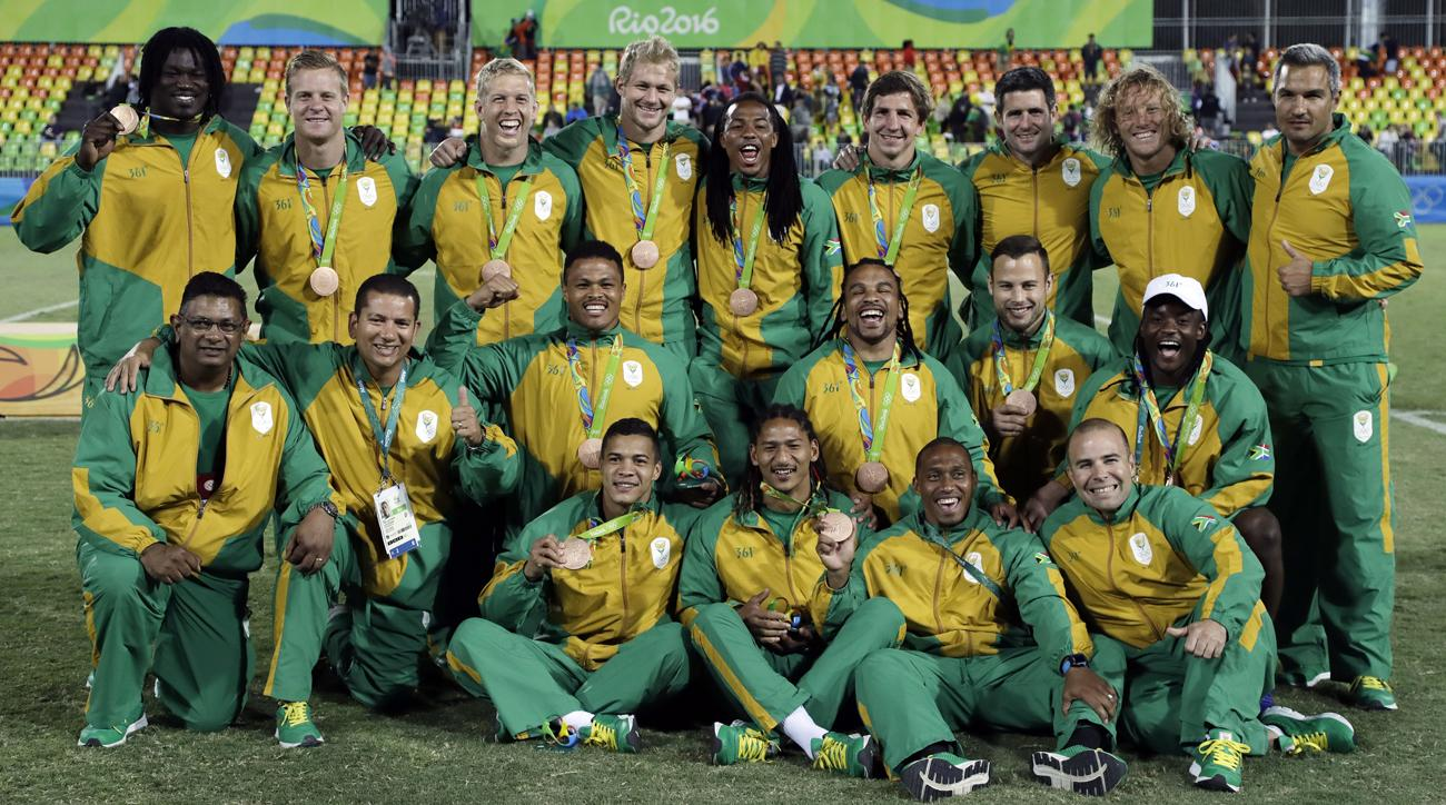 south africa rugby medal injured seabelo sanatla