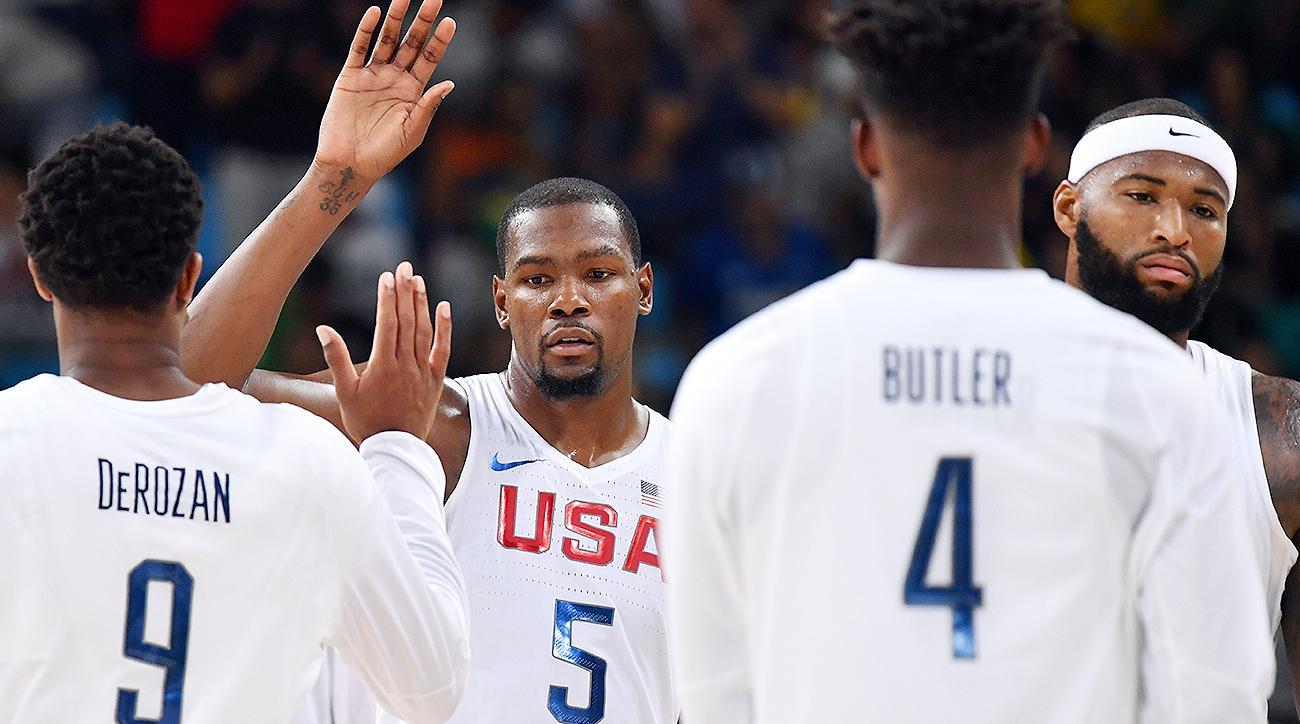 usa-basketball-france-kevin-durant-demarcus-cousins-2016-rio-olympics