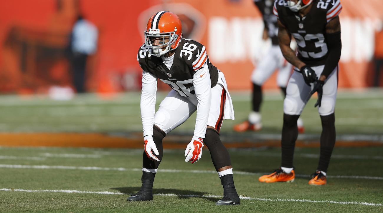 browns suspend kwaun williams injury dispute