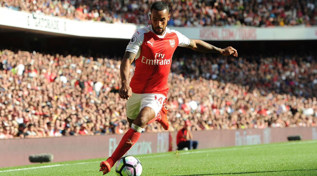 arsenal leicester city watch online live stream