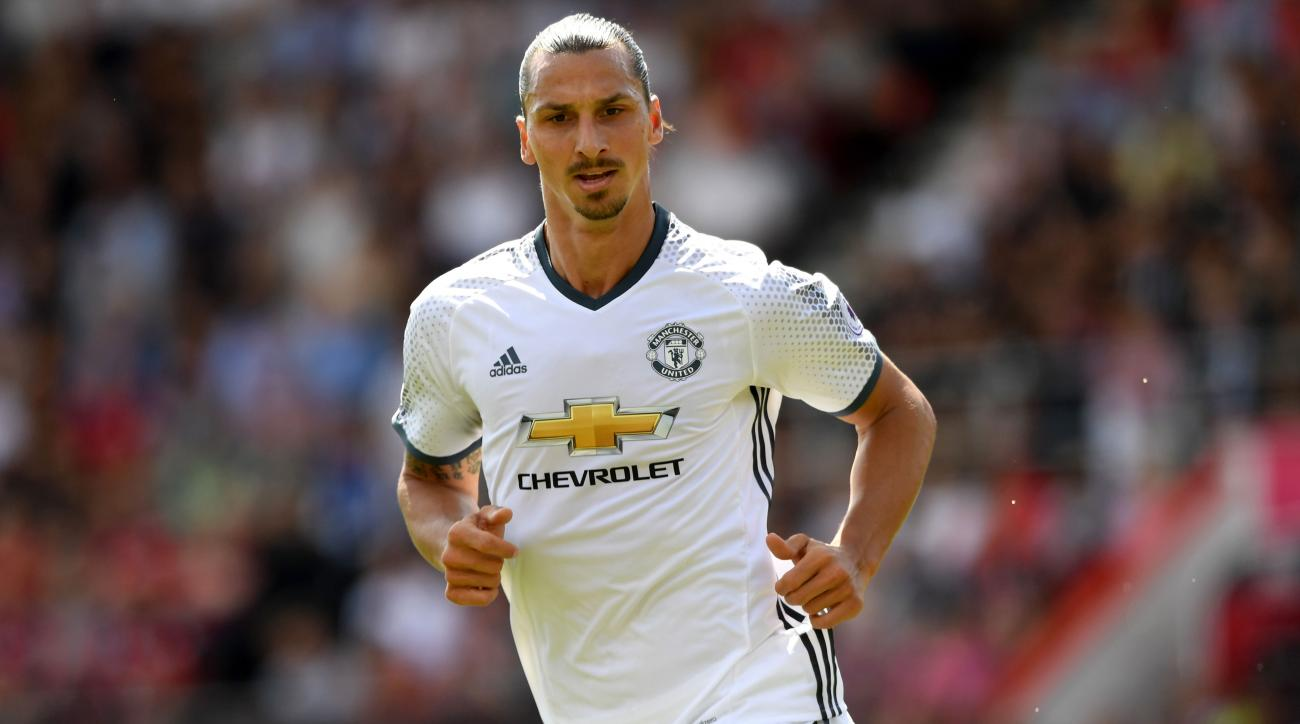 watch manchester united southampton online live stream