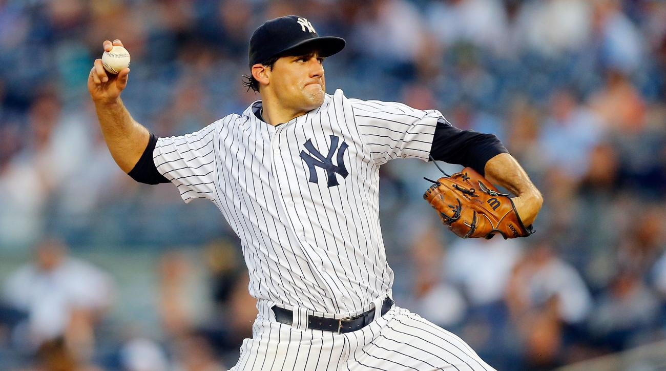 yankees nathan eovaldi elbow injury tommy john surgery