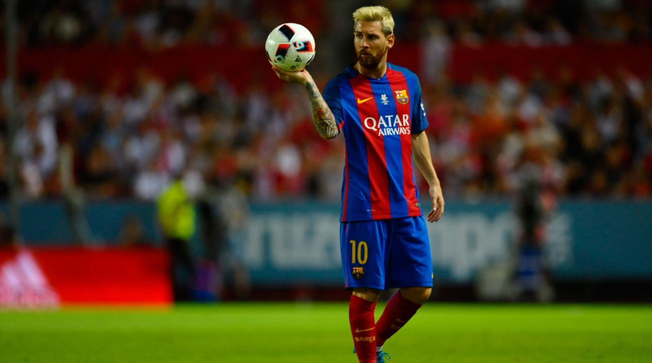barcelona real betis watch online live stream