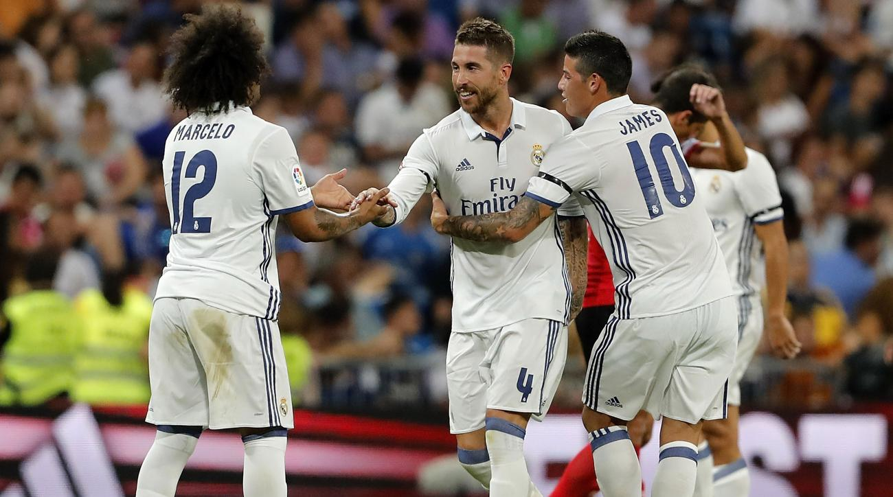 real madrid sociedad watch online live stream