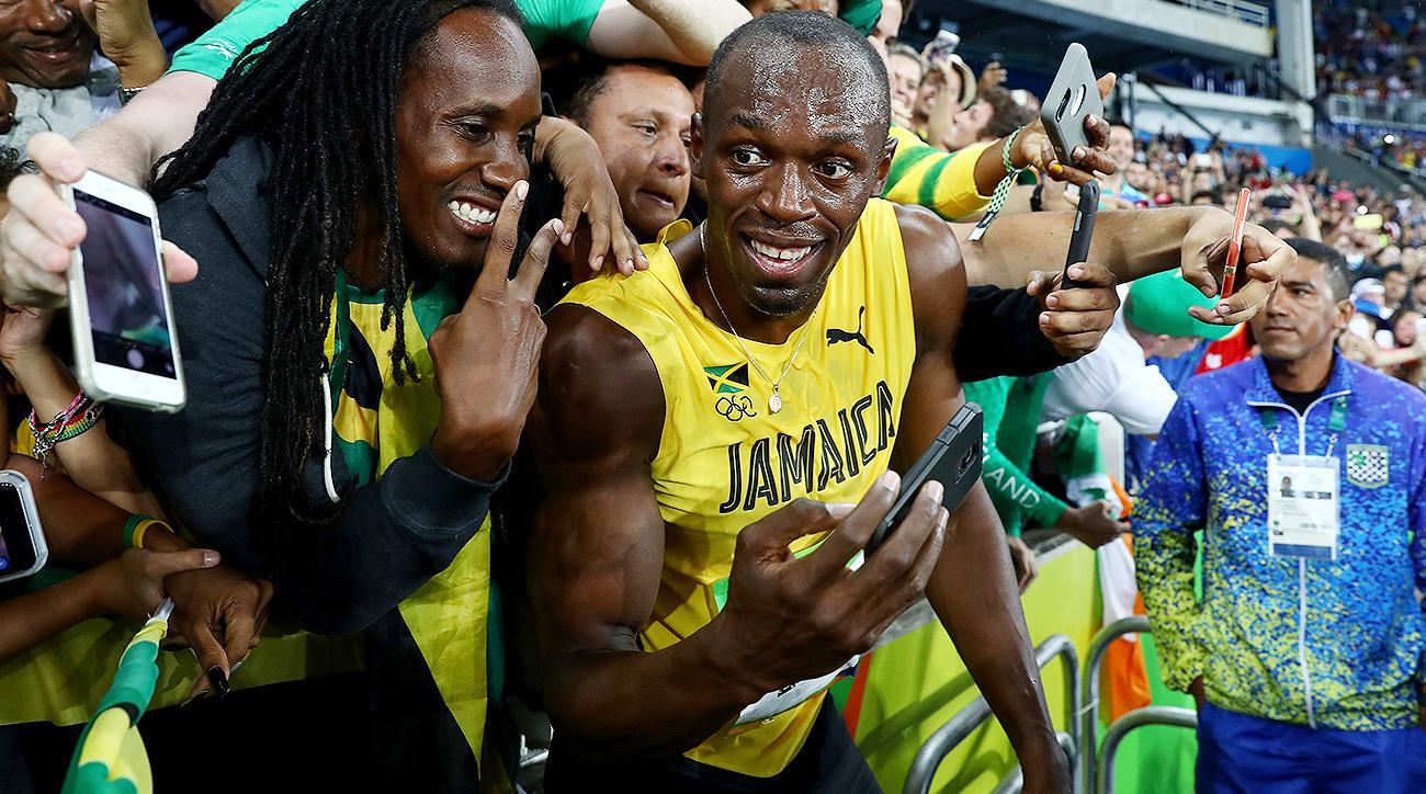 usain-bolt-200-meter-gold-medal-2016-rio-olympics