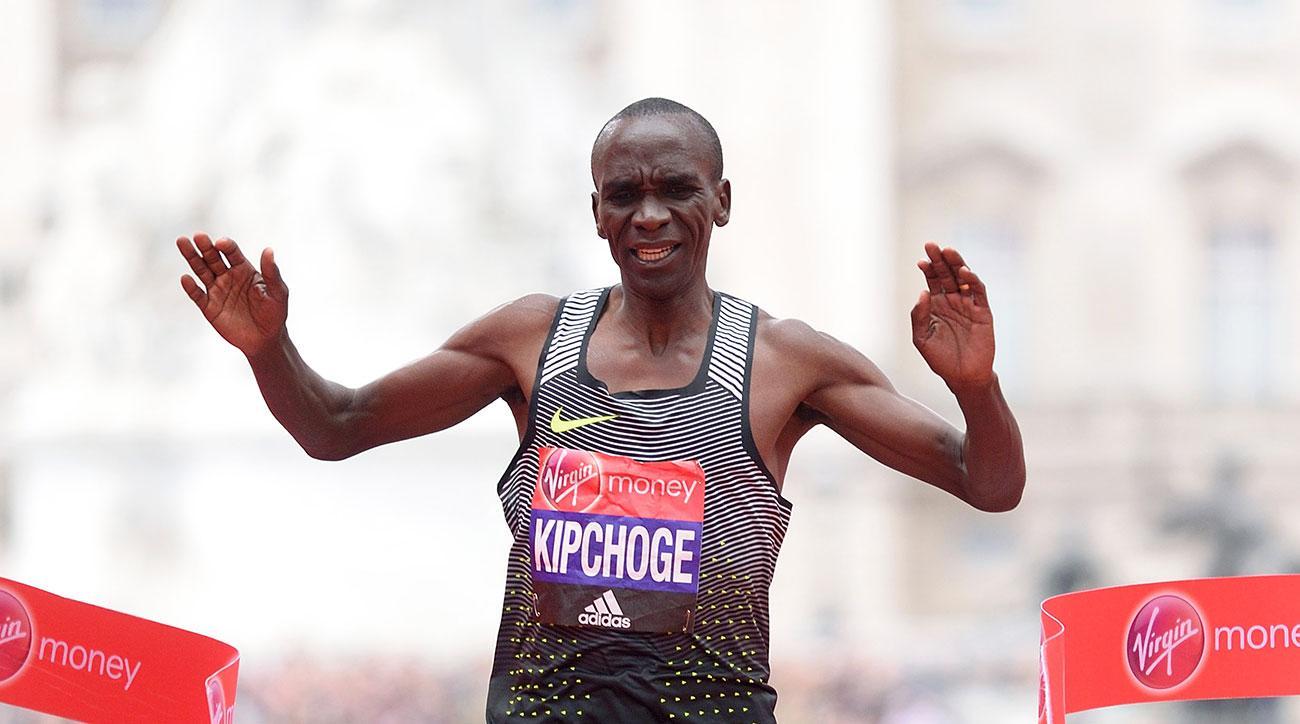 rio olympics mens marathon preview stanley biwott galen rupp meb keflezighi