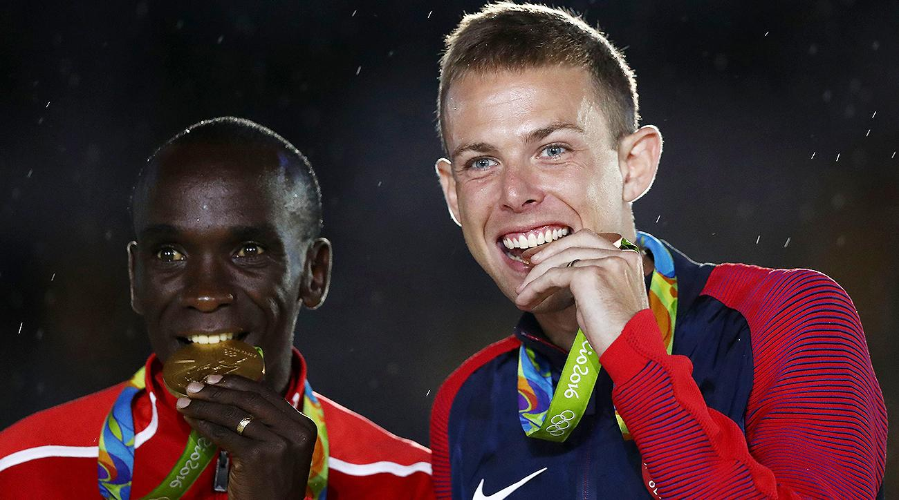 galen-rupp-usa-marathon-2016-rio-olympics-bronze