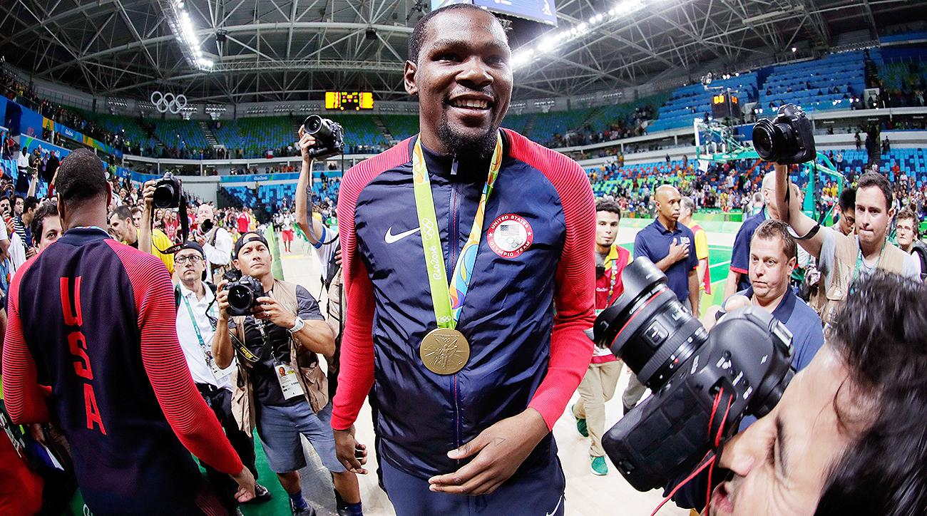 kevin-durant-usa-basketball-gold-medal-2016-rio-olympics