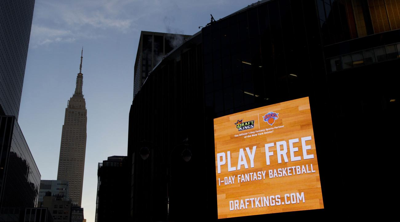 draftkings fanduel new york legal