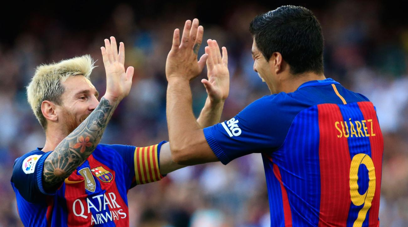 barcelona athletic bilbao watch online live stream