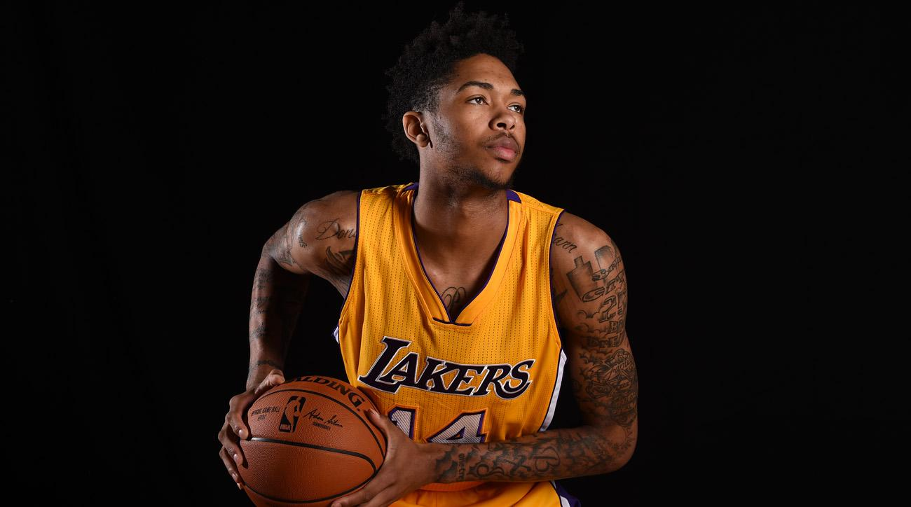 nba rumors news brandon ingram