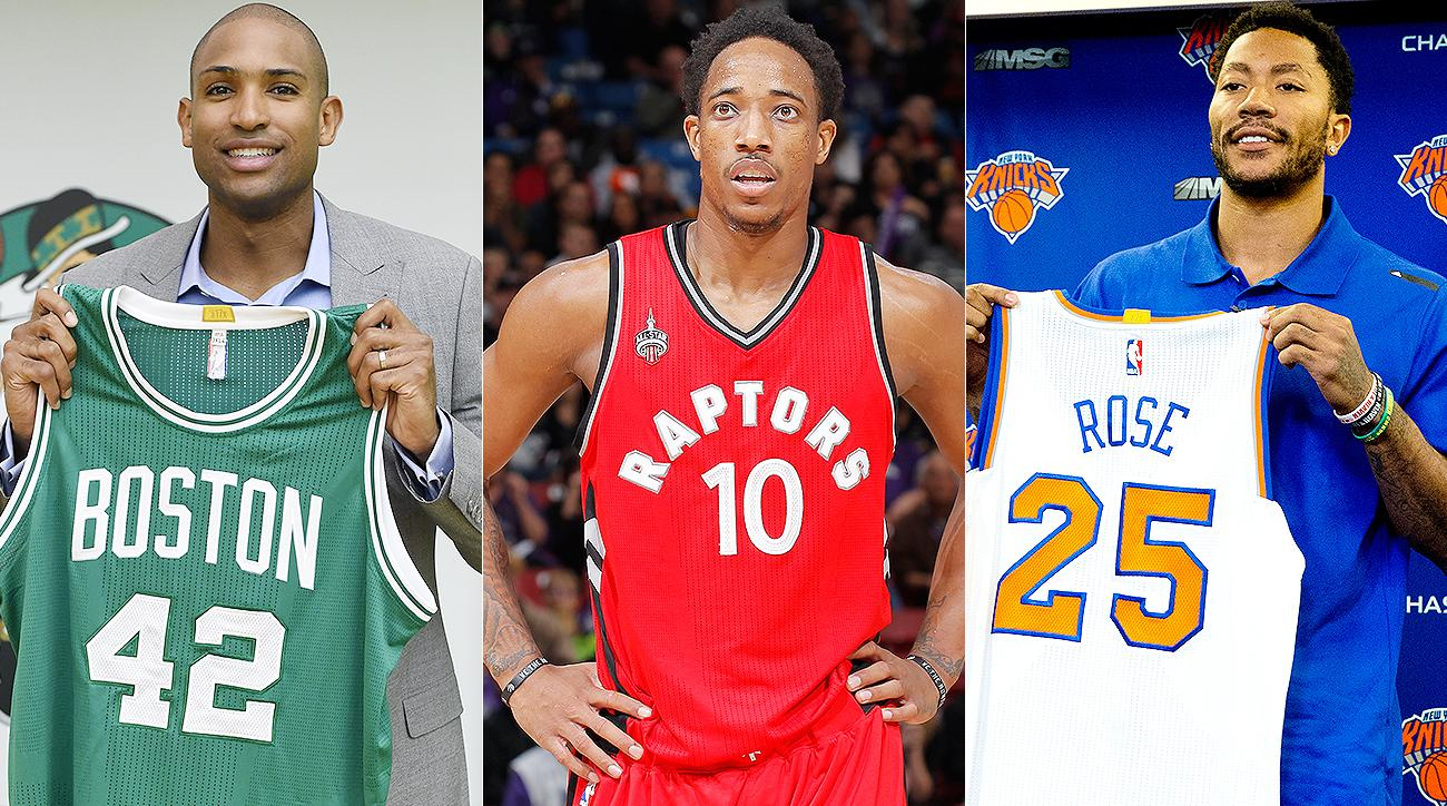 nba-free-agency-celtics-knicks-raptors-al-horford-demar-derozan-derrick-rose