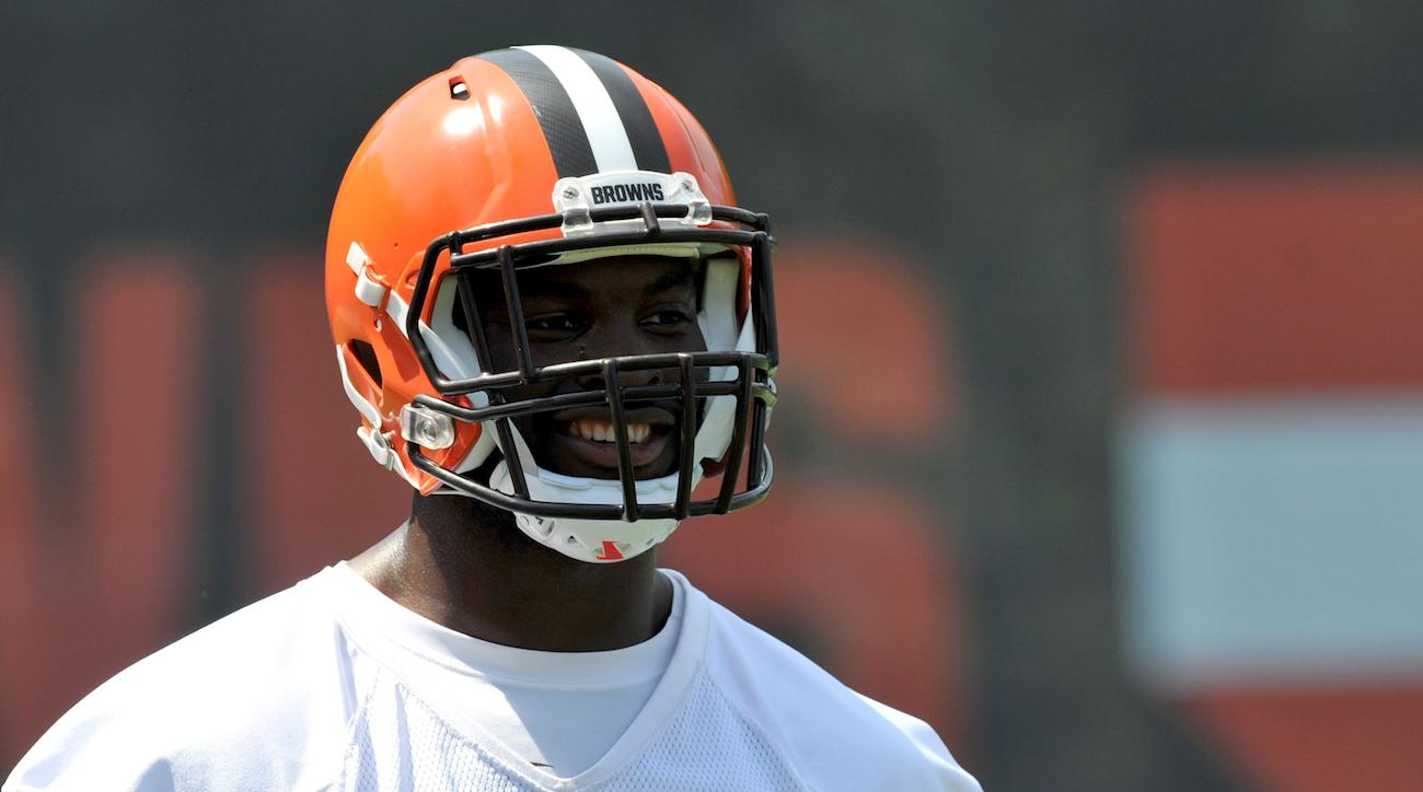 barkevious mingo trade patriots browns