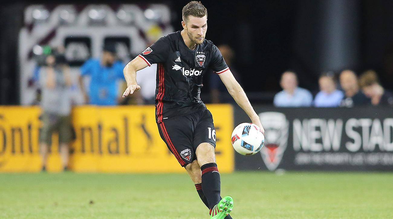 patrick-mullins-dc-united-mls-hat-trick-highlights
