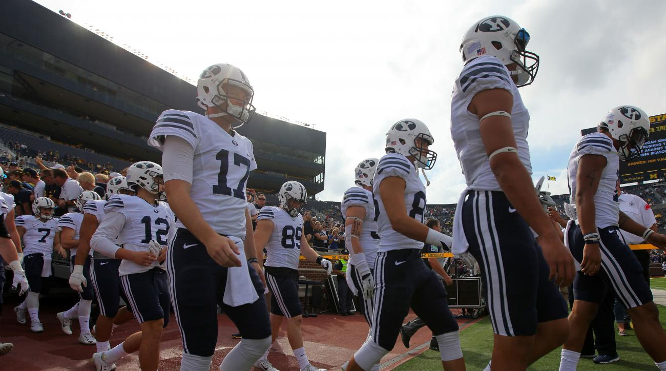 byu arizona watch online live stream