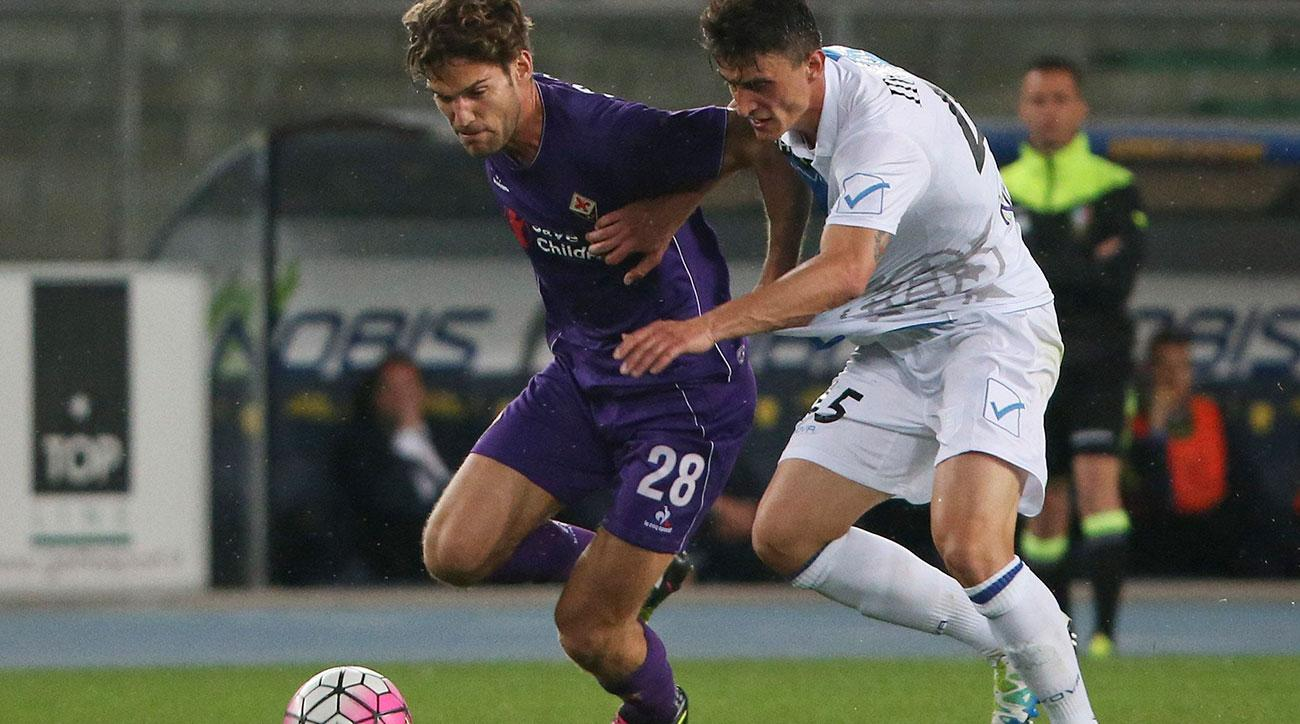 marcos alonso chelsea contract fiorentina