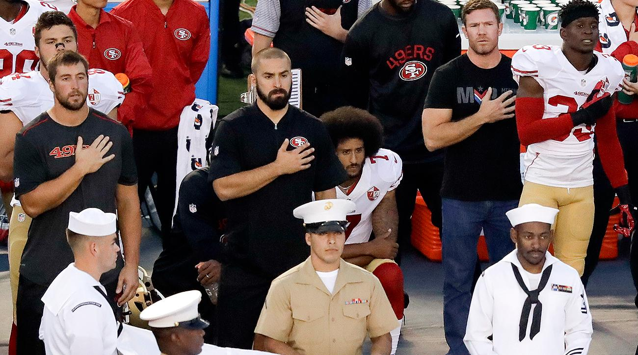 https://cdn-s3.si.com/s3fs-public/styles/marquee_large_2x/public/2016/09/01/49ers-colin-kaepernick-eric-reid-kneel-national-anthem.jpg
