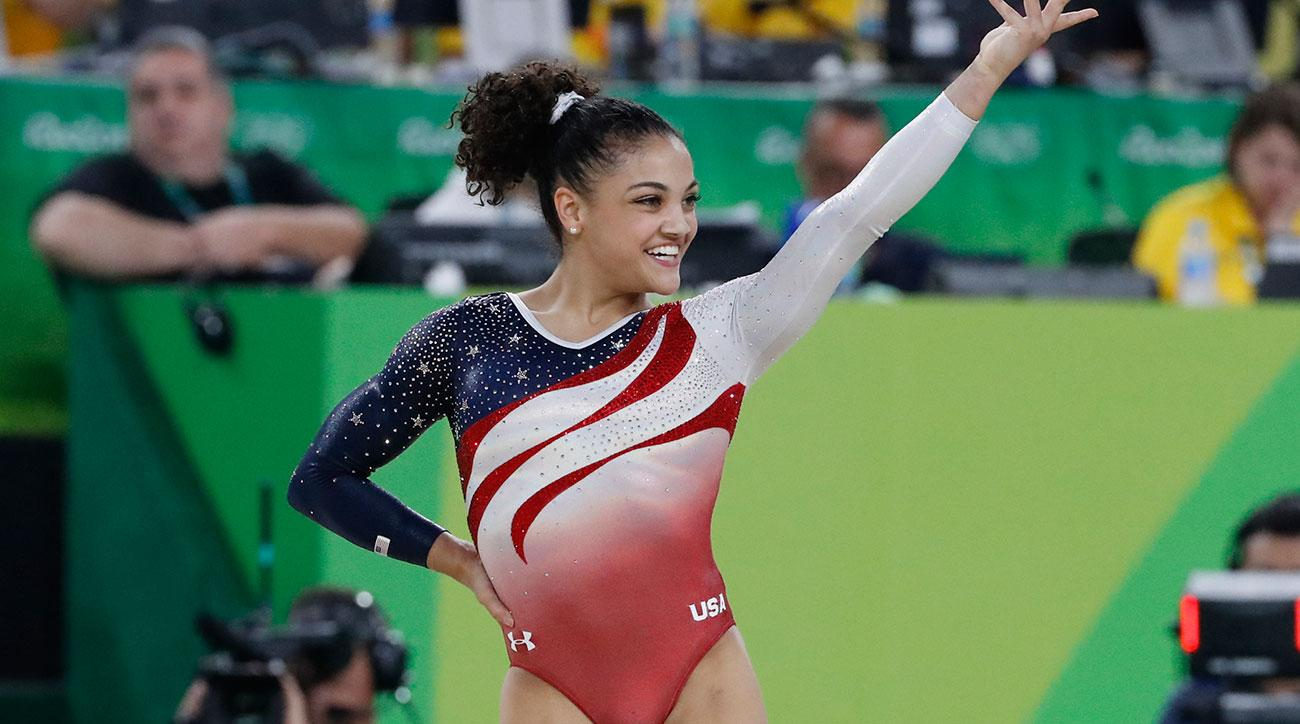 laurie hernandez dancing with the stars odds ryan lochte