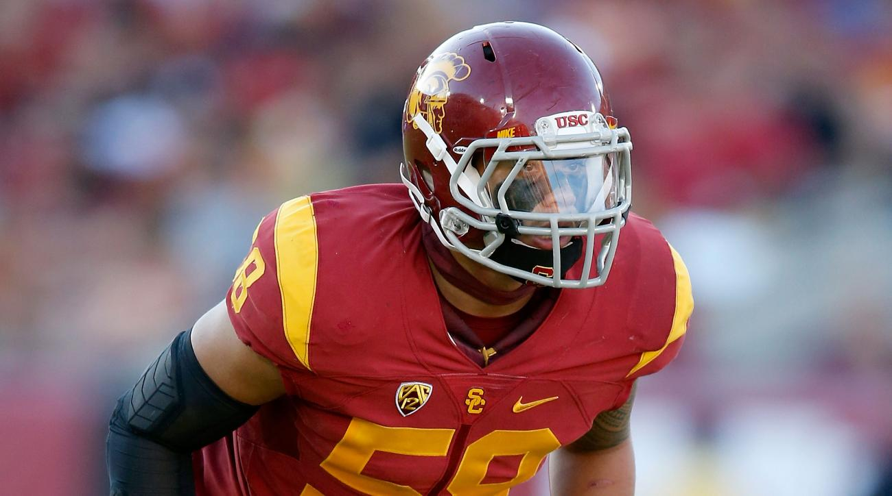 osa masina don hill usc rape