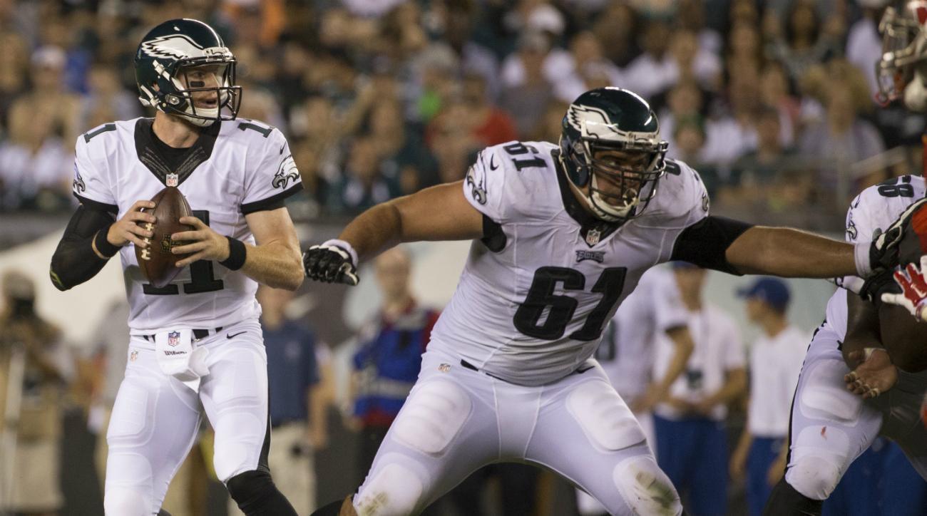 eagles browns watch online live streaming