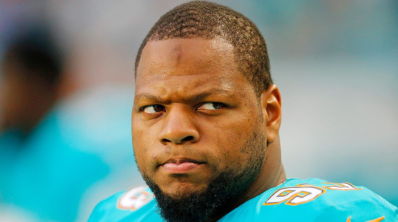 Miami Dolphins scouting report