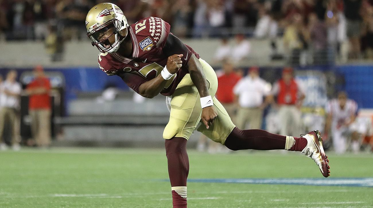 deondre-francois-florida-state-beats-ole-miss