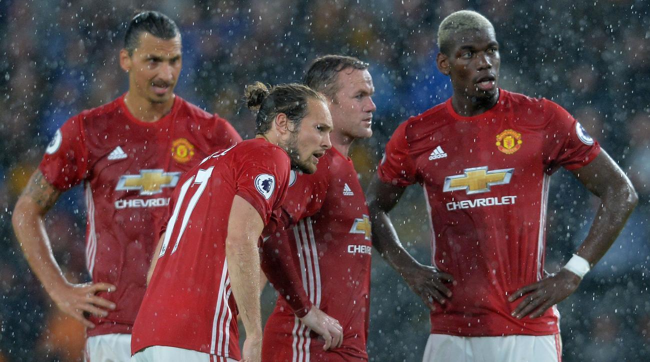 watch manchester united city derby live online