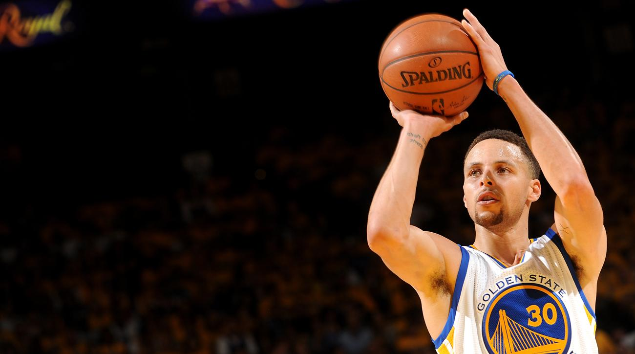 nba rumors news stephen curry