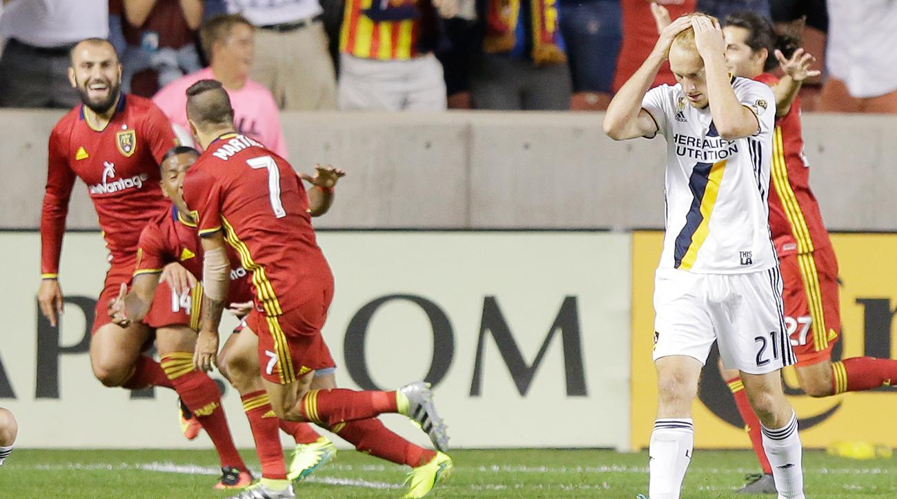 mls-real-salt-lake-la-galaxy-highlights