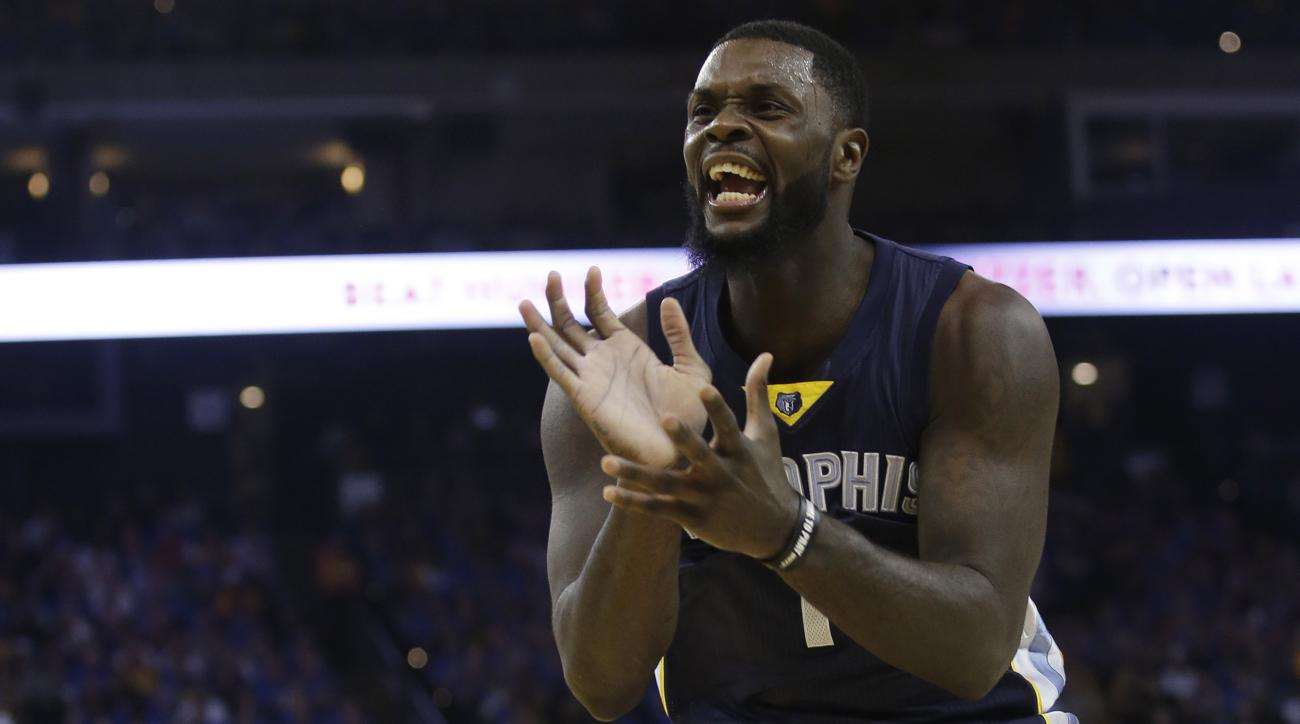 Image result for lance stephenson pelicans
