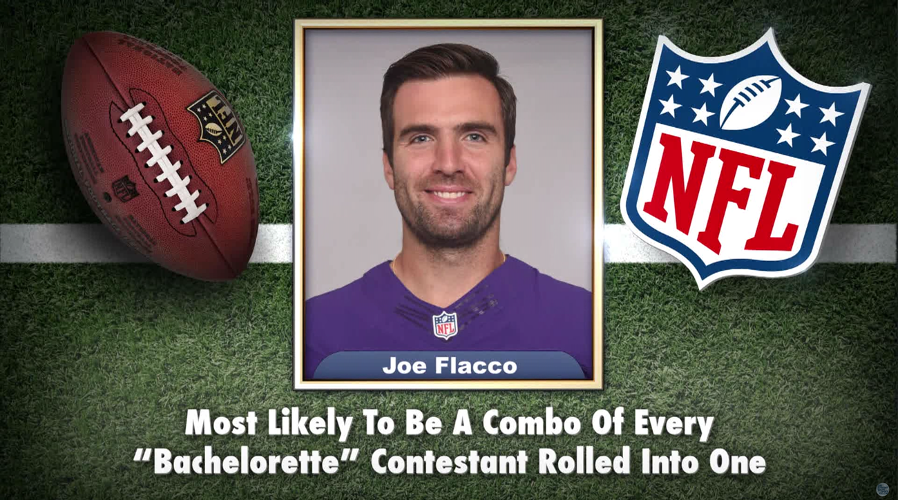 tonight show nfl superlatives