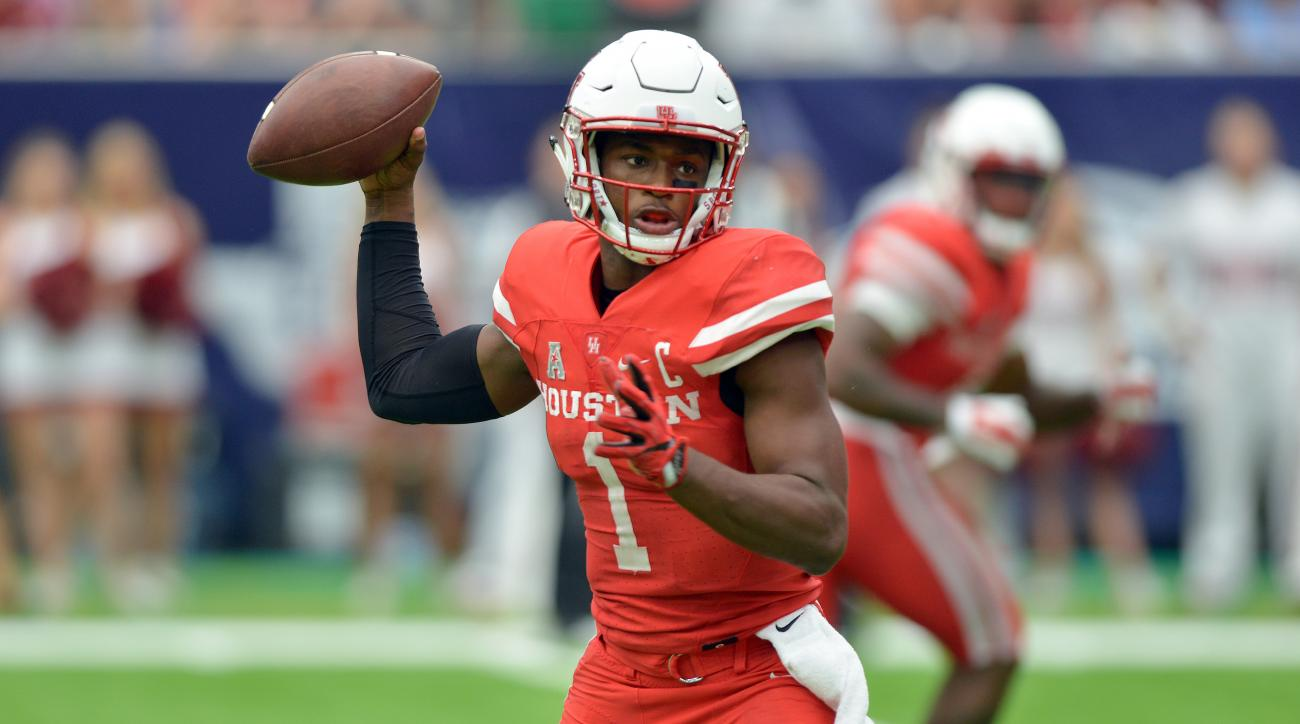 houston greg ward jr shoulder injury update