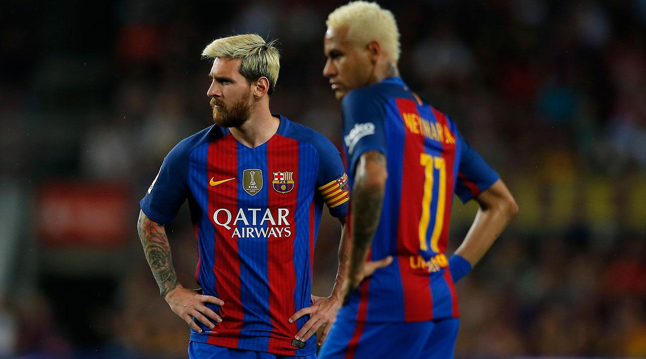 barcelona celtic watch online live stream