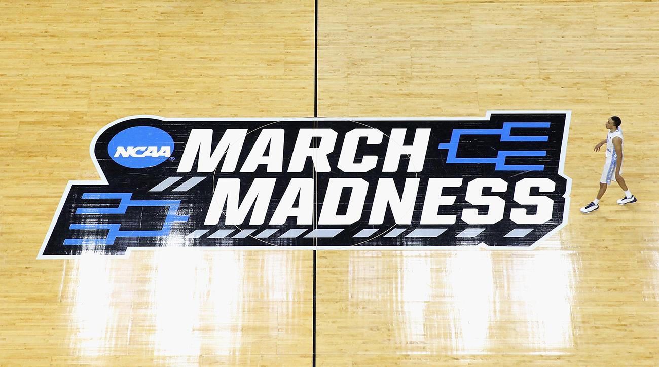 North Carolina NCAA tournament