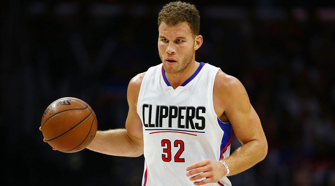 blake-griffin-clippers-nba-top-100