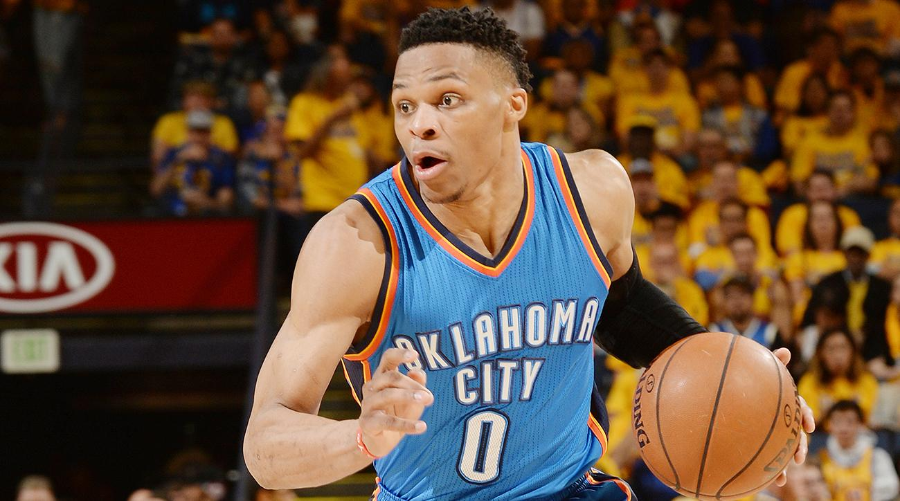 russell-westbrook-thunder-nba-top-100