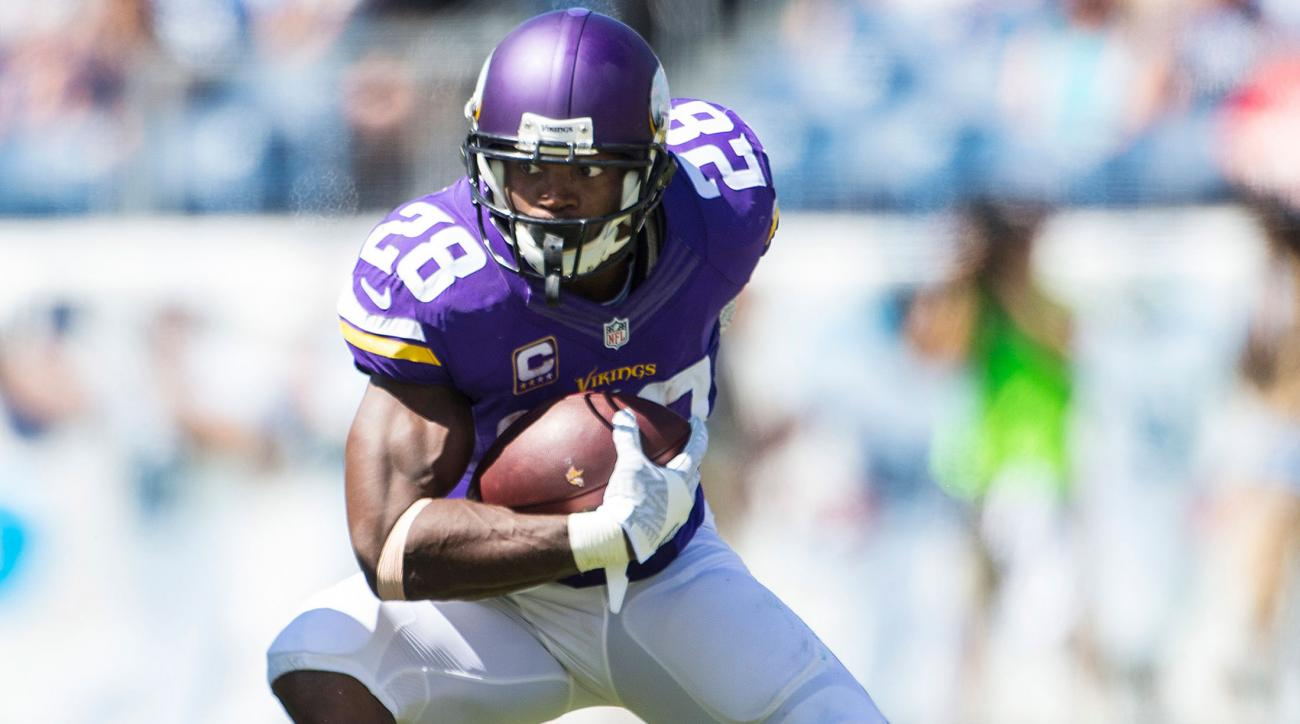 packers vikings watch online live stream
