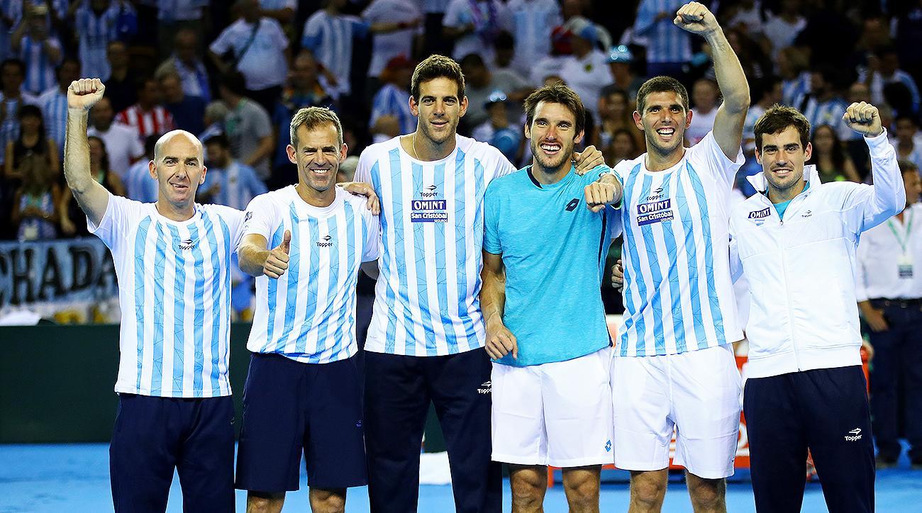 davis-cup-argentina-great-britain-andy-murray-juan-martin-del-potro