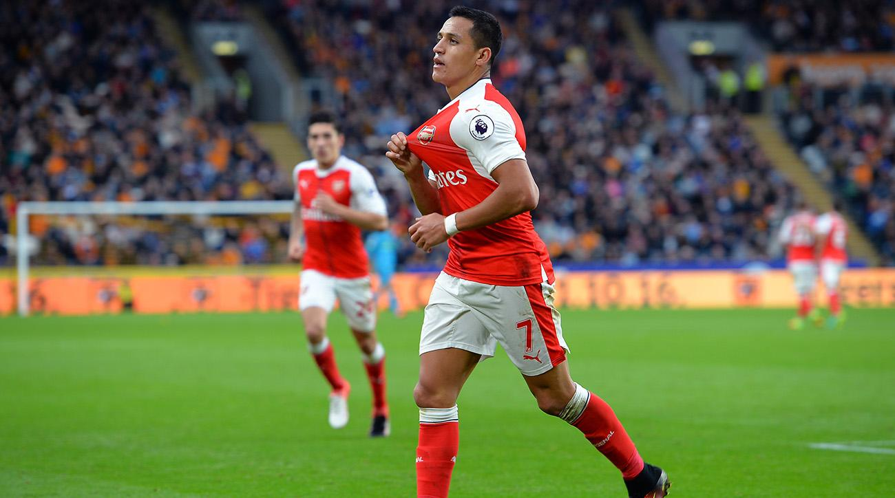 arsenal nottingham forest live stream watch online league cup