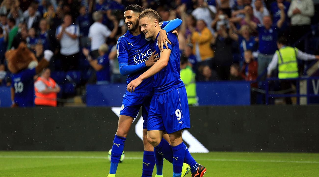 leicester city chelsea watch online live stream league cup tv channel
