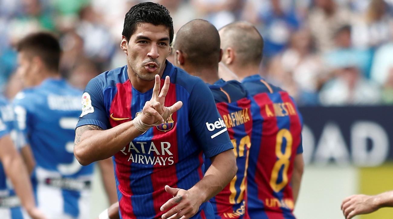 barcelona atletico madrid watch online live stream