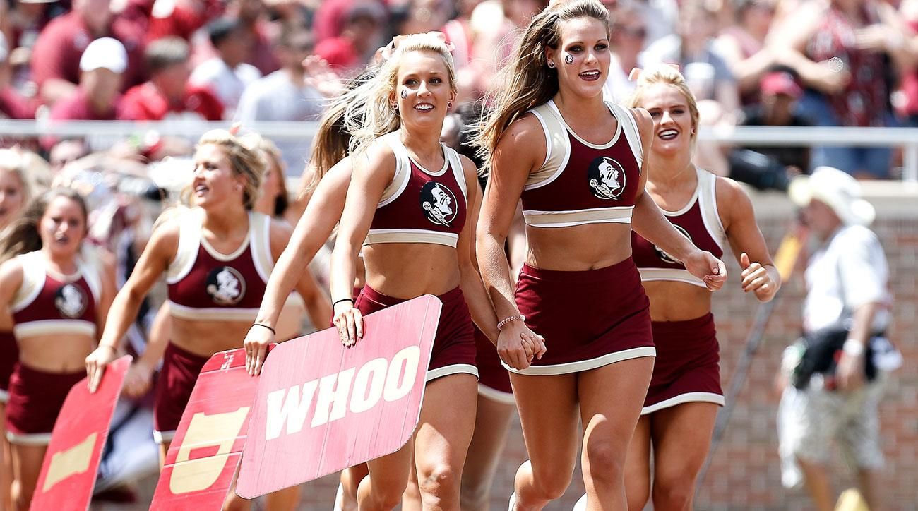 florida state usf watch online live stream