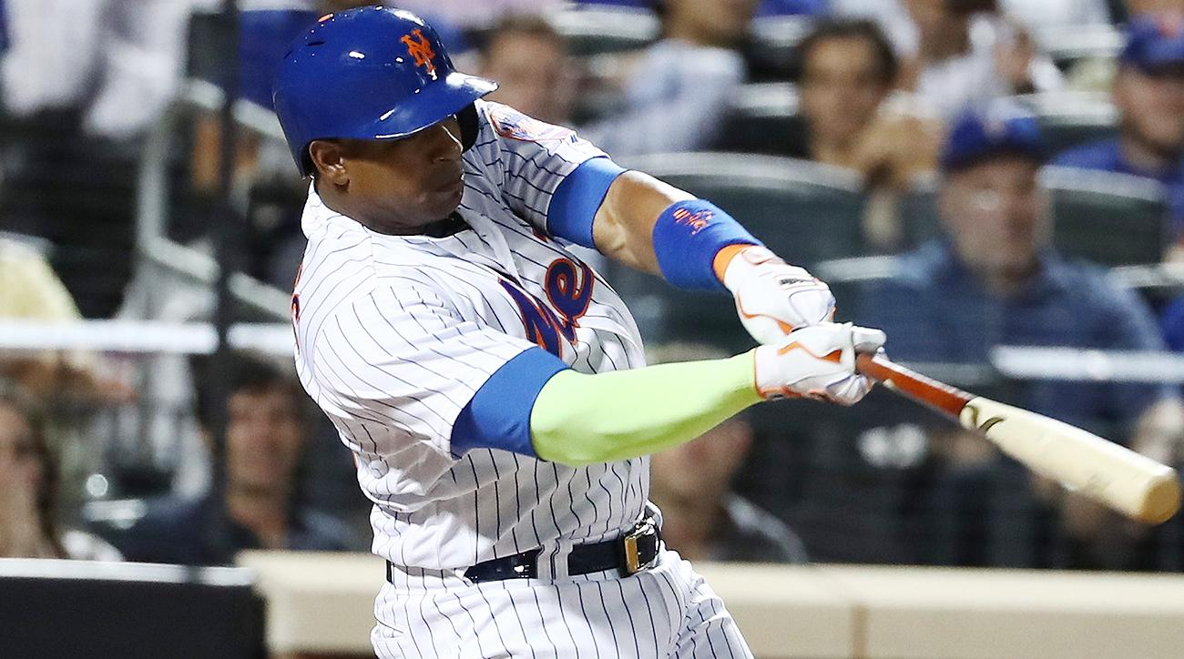 yoenis-cespedes-mets-braves-home-run-robbed-video