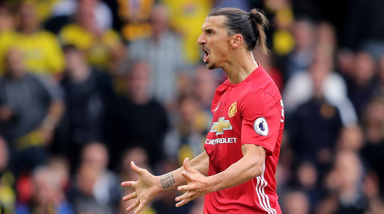 zlatan ibrahimovic manchester united live stream league cup watch online
