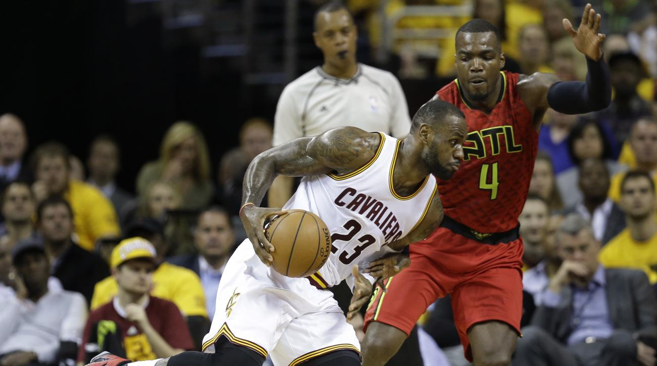 nba rumors news paul millsap