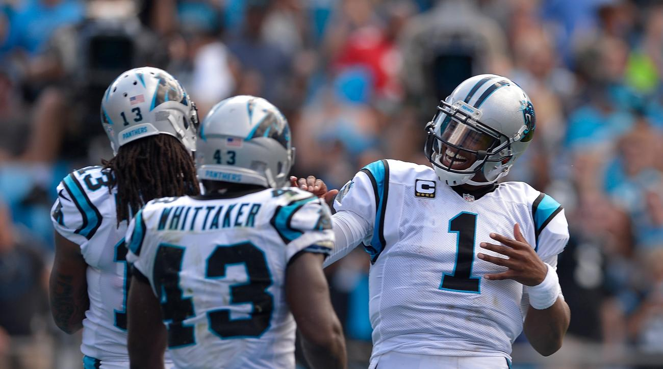 vikings panthers watch online live stream
