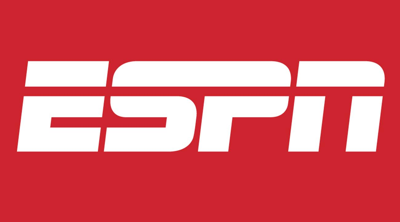 espn-fs1-first-take-undisputed-ratings