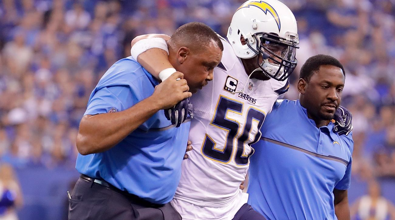 manti te'o torn achillies chargers