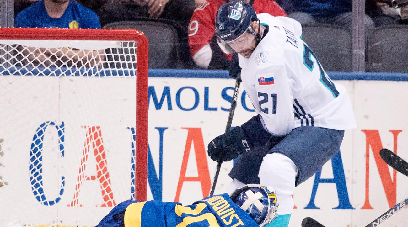 tomas-tatar-europe-sweden-world-cup-of-hockey