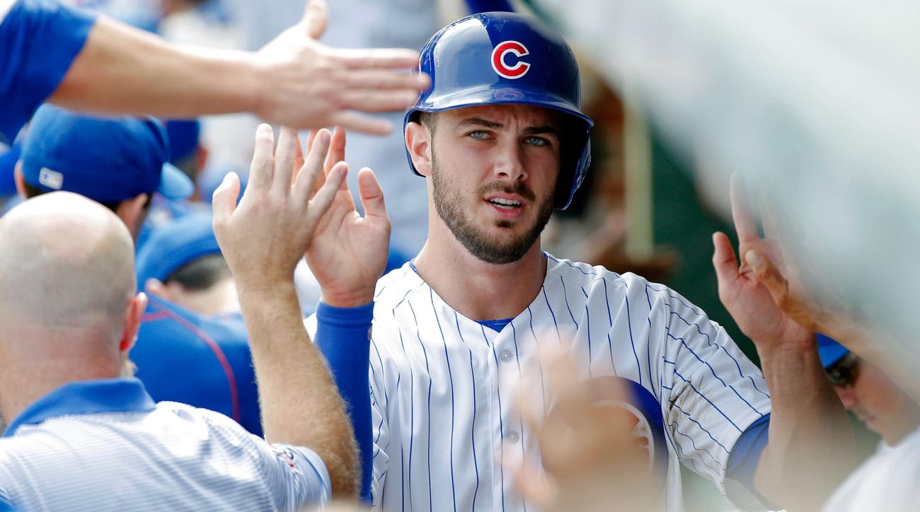 kris bryant chicago cubs 2016 better